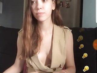 Live sexy black women webcams Live sexy 0012