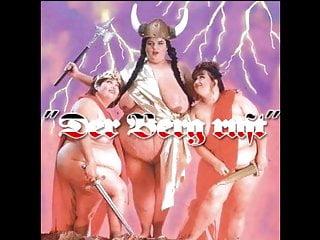 Sex weisenheim am berg h Eartha quake - der berg ruft