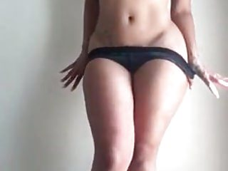 Freaky sexual things - Woman doing sexual things 4