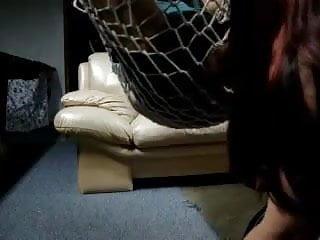 Edger j hoover transvestite - Hoover fun in a swing