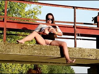 Guy italian naked Decameron xxvii - naked and barefoot italian whores