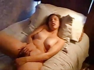 She wants 2 cocks Stud gives milf what she wants part 2
