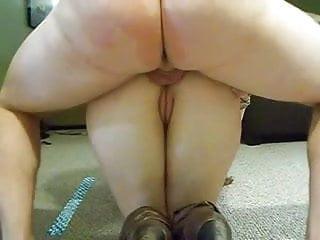 Long skinny ass - Fucks her skinny ass