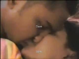 Asian honeymoon packages - Sri lankan honeymoon couple