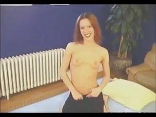 Anal kream - Kream - anal squirting