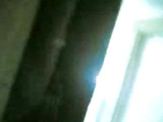 Enjoy Series 216 Hiddencam In Shower Porn 7f Xhamster