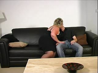 Junior high slut blog Blonde bbw pleases junior