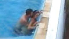 Pool's Fun