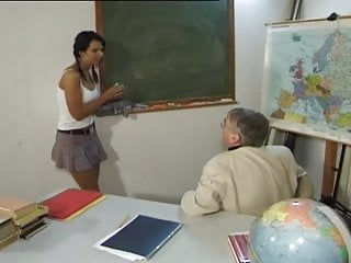 Spanked by teacher spanking stories Cmnf - punished and spanked by her teacher vintage