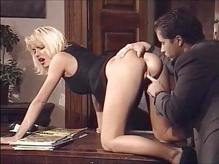 Italian fuck video - Classic italian fuck