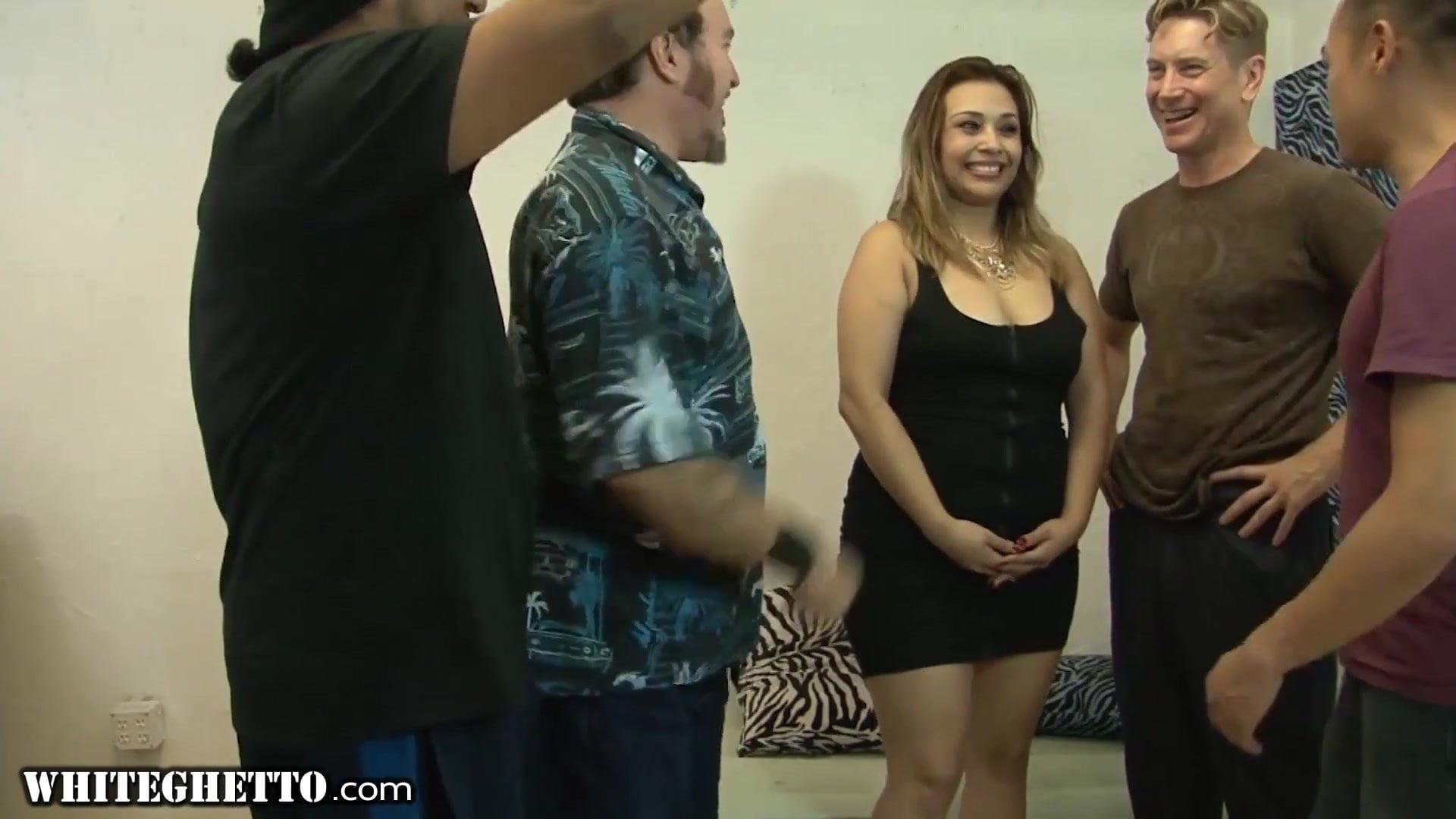 Wava recommend Female bosses who spank men