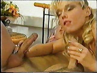 Mr double porn snake - Kelly trump: 83 mrs boss