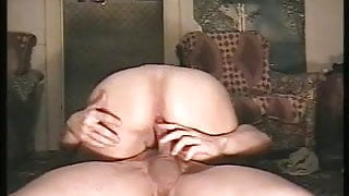 Again on Tits cumshot