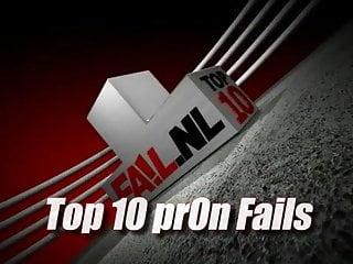 Top 10 latina porn Top 10 of porn fail