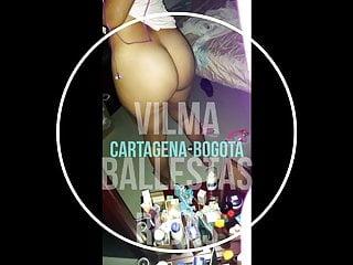 Travesti escort cartagena colombia Colombiana prepago vilma ballestas rojas cartagena bogota