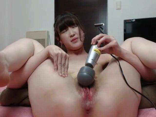 Lesbian Pussy Rubbing Orgasm