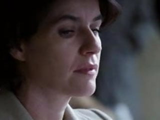 Jacobs ladder sex - Irene jacob sex scene 2