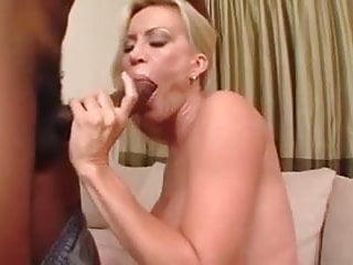 Young amber porn Amber lynn vs charlie mac
