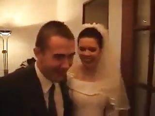 Masturbate margot at the wedding After the wedding
