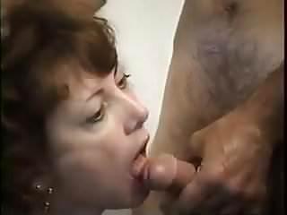 Cheatin sluts Cheatin milf erica sucking for cum