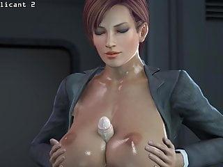 Xhamster 3d Hentai