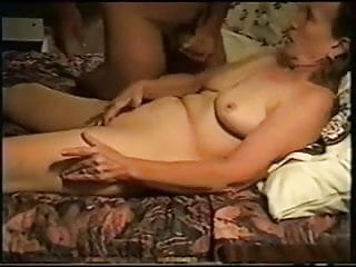Retro interracial slut wives vids - Slut wives from all over the world