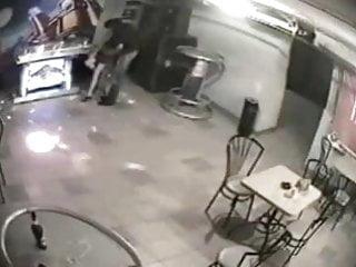 Security cameras fuck Security cams fuck - 9