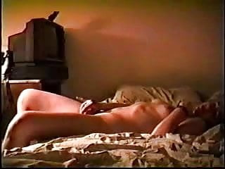 Intercourse with bends in penis Brunette babe twists and bends in a frenzied delight