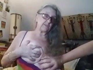 Ye olmadan bedava porno izleme - Granny cant decide sex yes no