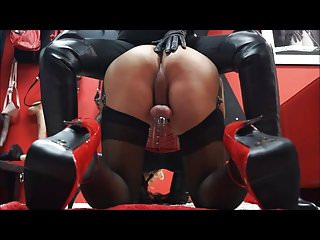 C gay petach Mistress c and ane sub