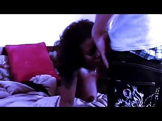 Rapper jackie-o showing tits Female rapper with big ass fuck