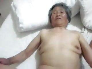 Asian ruby hotel vietnam 2 mbbg pro vietnam