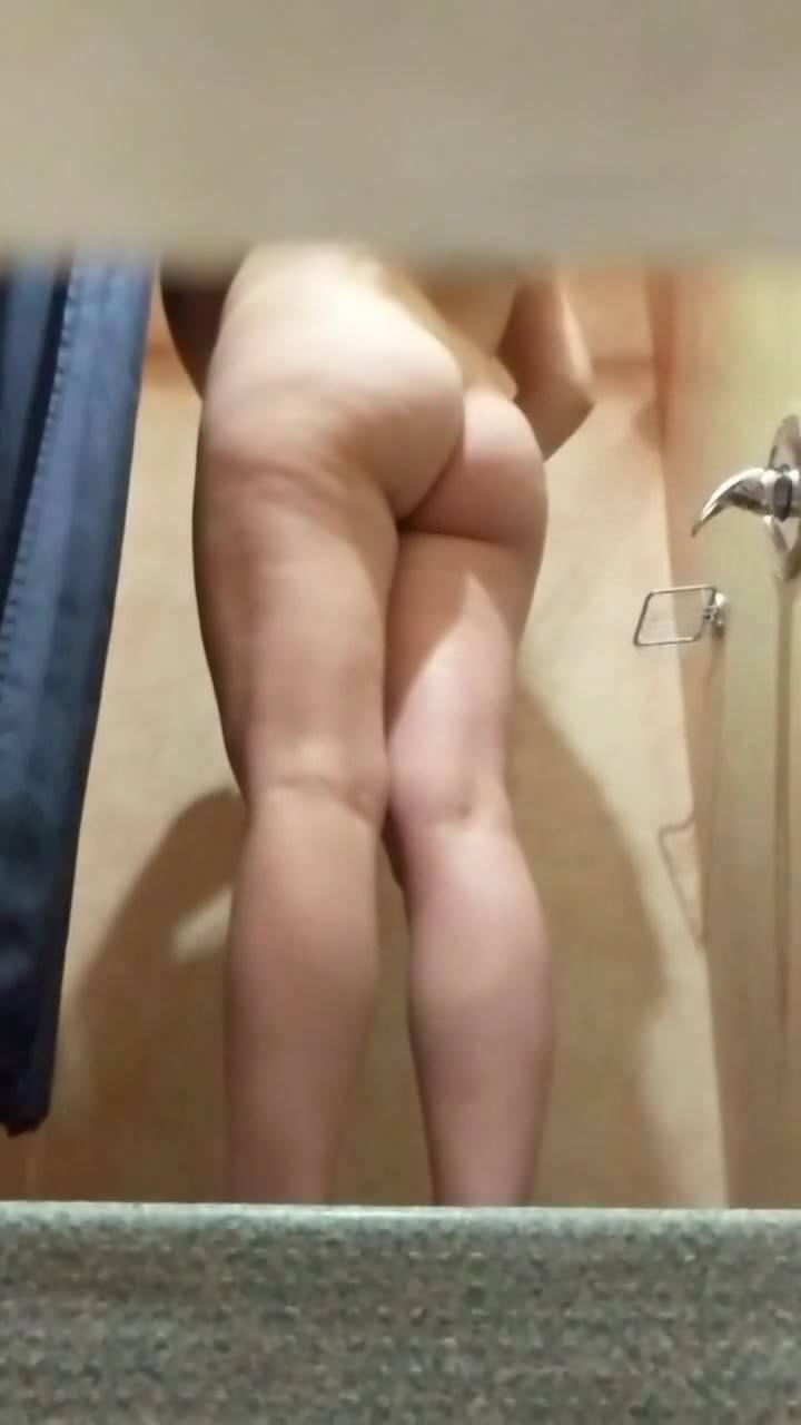 Hidden Cam Masturbation Orgasm