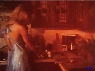 Mickie james porn movie Frank james vintage movie