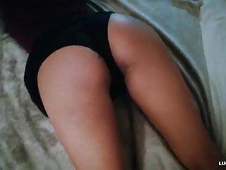 Brown girl feet tgp - Beautyfull brown girl gets fucked