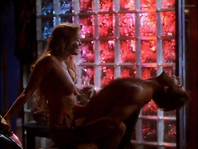 Bo Derek Woman Of Desire Free Most Viewed Porn Video F8