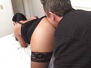 Big boob lezbo sluts Big boob anal slut