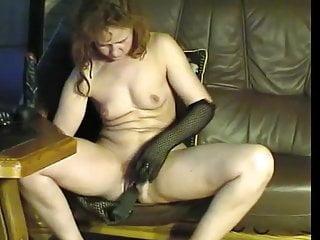 Sex broer met zus Bitte mein herr mach mich zu deine hure 1
