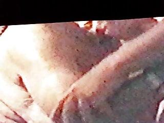 Born for porn 2 Granny born 1936 sucking 2