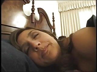 Shemale getting ass licked - Babe gets her ass licked