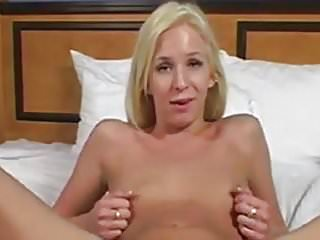 Sex first time story Virtual sex first time