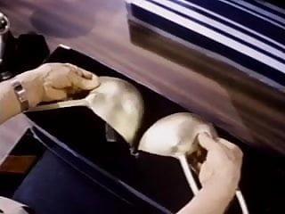 Free big tit hairy pussy movie - Wonder tits 1982 full vintage porn movie