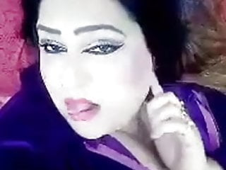 Aishwarya nude video Aishwarya shemale 2