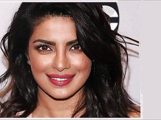 Priyanka chopra boobs kiss Priyanka chopra sex video 12