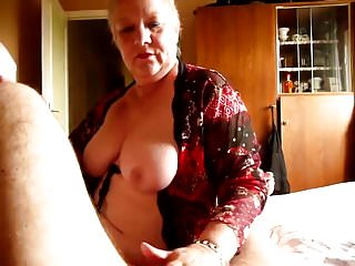 Nelli roono busty - Senior couple 20 nelly