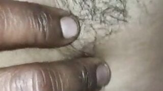 Indian Armpit 27