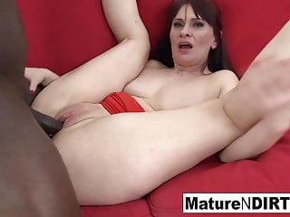You porn cumshot compilation - Amazing mature compilation brought to you by mature n dirty