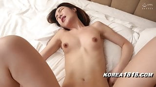 Sexy ex Korean idol is now a prostitute in Japan