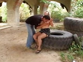 Torrid married sex - Une torride salope allemande 2 by clessemperor