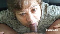 PREVIEW GRANDMA LUISA SUCKING MY COCK
